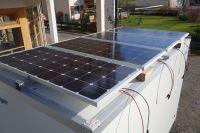 Solaranlage Selbst Bauen. solarkollektor selber bauen ...