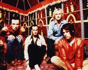 09.04-Stone-Temple-Pilots-@-Riviera-Theater