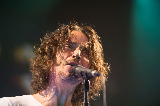 Soundgarden-Foto-Fernando-Aceves-2