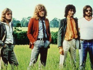 footy-Led_Zeppelin_1979-640-80
