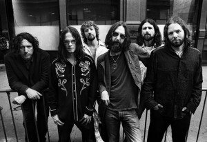 the-black-crowes-ii