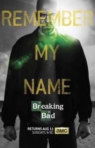 breakingbadfinal