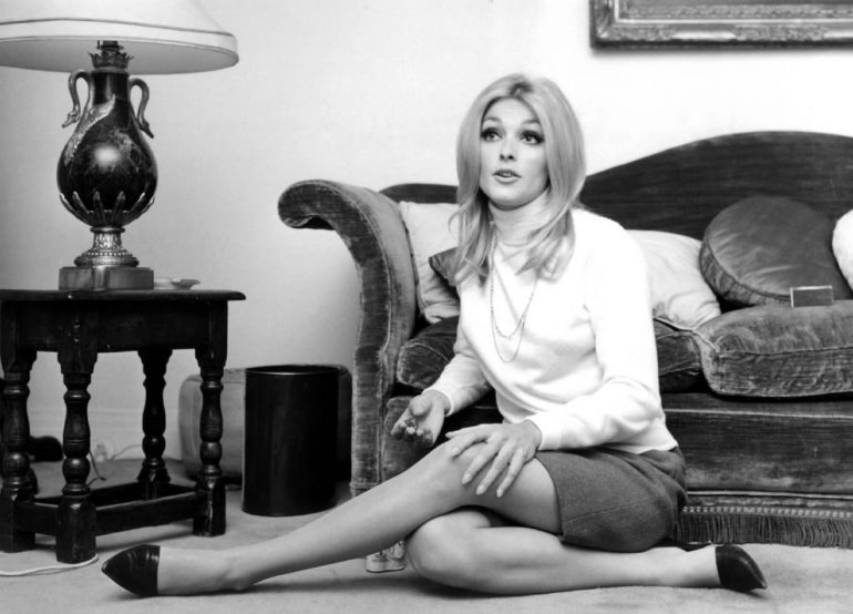 69_Sharon_Tate
