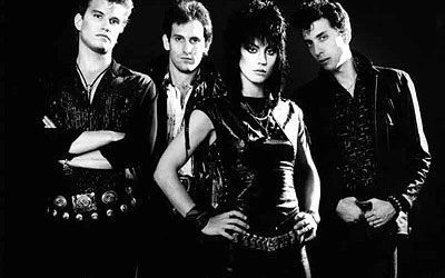 Joan+Jett+and+the+Blackhearts
