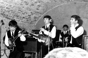 beatles-cavern-with-ringo