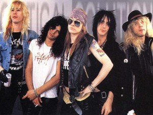 guns-n-roses-group