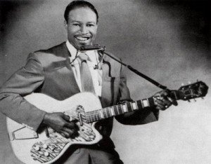 jimmy-reed