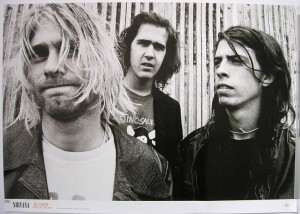 Nirvana---Heart-shaped-Box