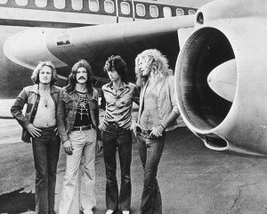 led-zeppelin-y-su-jet