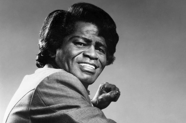 103939-james_brown_617_409