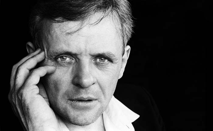 anthony-hopkins-38