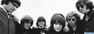 jefferson-airplane-3-facebook-cover-timeline-banner-for-fb