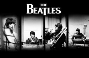 the_beatles_wallpaper