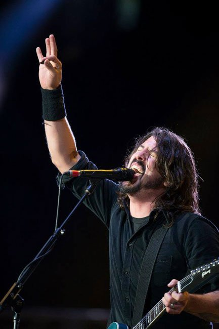 foo-fighters-foro-sol-02