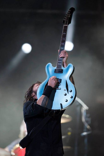 foo-fighters-foro-sol-07