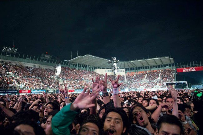 foo-fighters-foro-sol-10
