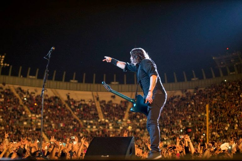 foo-fighters-foro sol-11