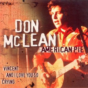 don-mclean-downloaforfreemusic_net_