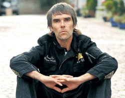 08Sept25IanBrown