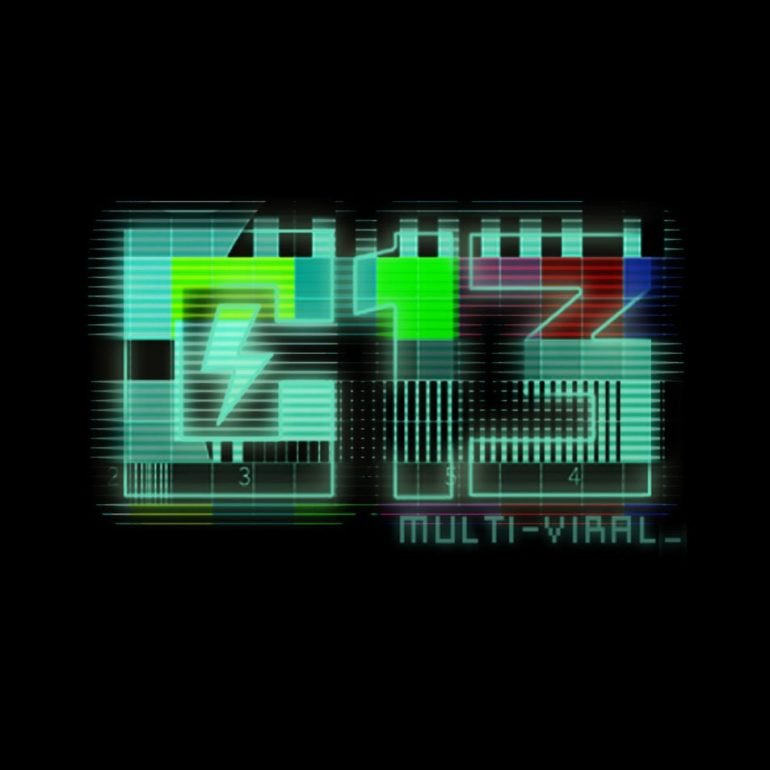 Calle_13-Multi-Viral_(Featuring_Julian_Assange,_Tom_Morello_y_Kamilya_Jubran)_(Cd_Single)-Frontal