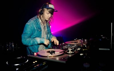 Cashmere_Cat_Free_Download