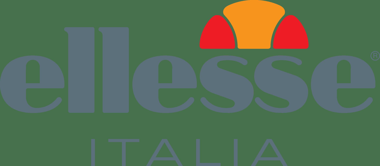 a919def3d Conoce Ellesse, la marca deportiva de moda italiana | Freim