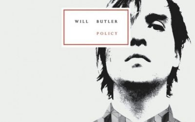 Will-Butler-Policy-608x608