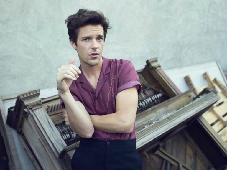 brandon-flowers-new-music