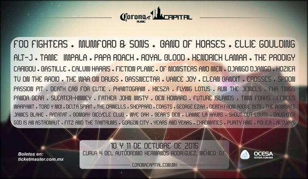 corona capital 2015 cartel falso 02