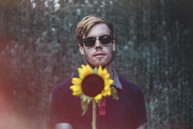 3_WildNothing1
