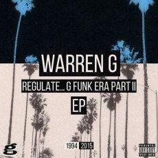 warren-g-regulate-g-funk-era-part-ii-2015-billboard-650x650