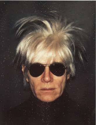018_andy_warhol_theredlist