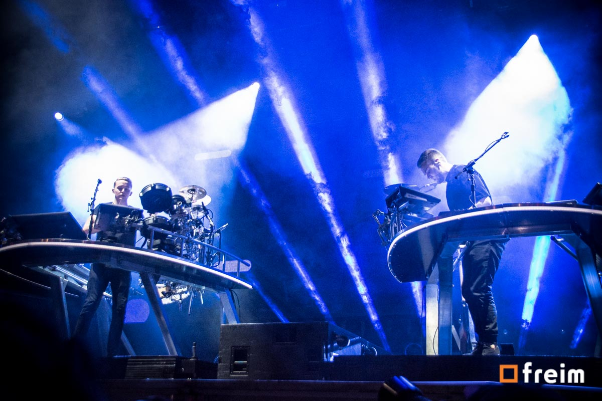 disclosure-ceremonia-2016-11