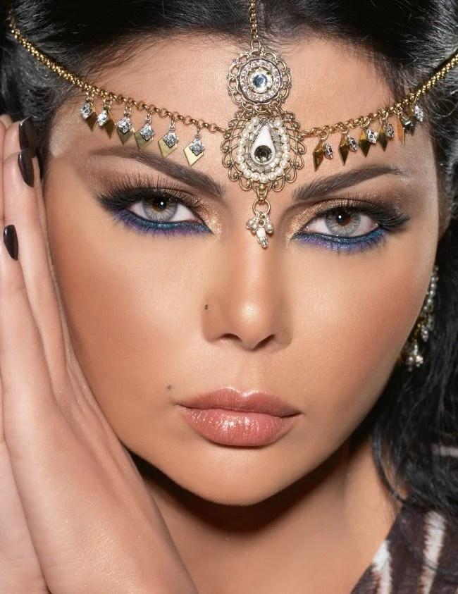 Las Mujeres Más Hermosas Del Mundo Musas Y Creadoras