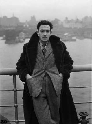 man-repeller-salvador-dali-style-a-continuous-lean
