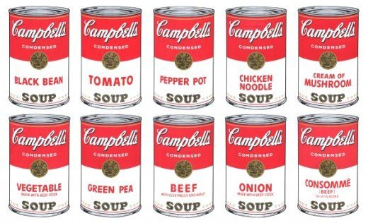 wahol-campbell-soup1-520x316