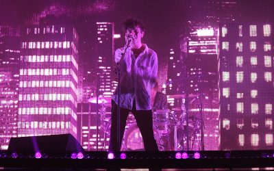 the-1975-pepsi-center-mexico-2017-02