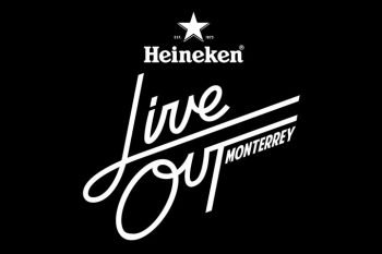 live out monterrey 2017