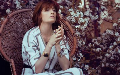florence-welch-high-quality-wallpapers-29625820