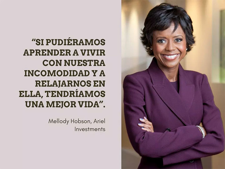 frases-chidas-Melody-Hobson