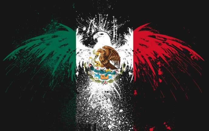Canciones De Mariachi Que Debes Conocer Como Buen Mexicano