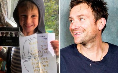 damon-albarn-carta-fan