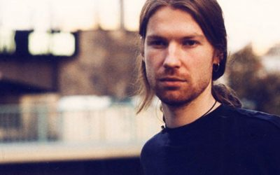 aphex-twin-electronic-beats-1200x675_1