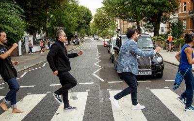 cafe-tacvba-abbey-road