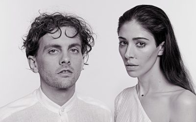 chairlift-02