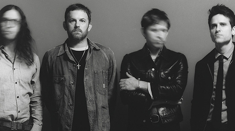 Canciones de Kings Of Leon