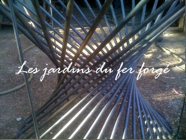 boutique artisanat marocain paris magasins design paris salon marocain