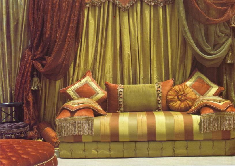 meuble design meubles design meuble de jardin mobilier jardin meubles de jardin