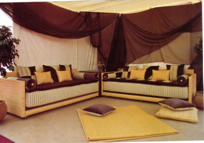 magasin de meuble design magasins meubles design paris salon marocain
