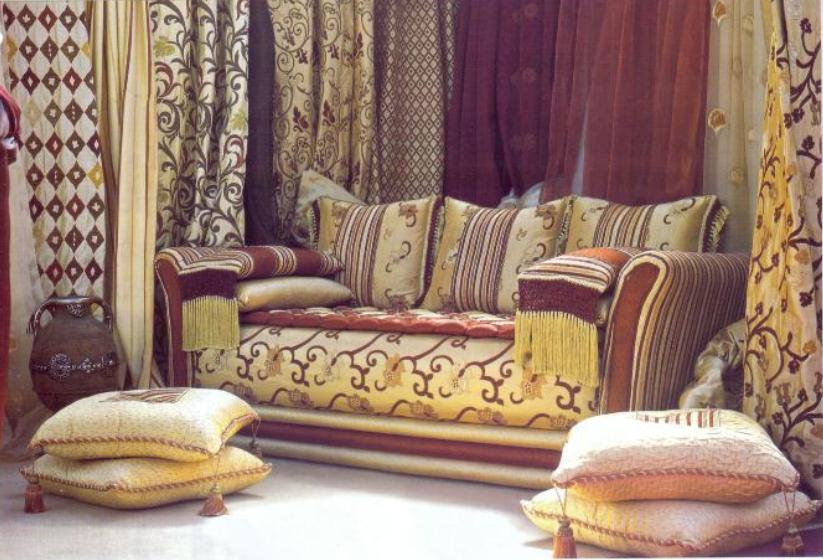 magasin de meuble paris salon marocain meubles marocain